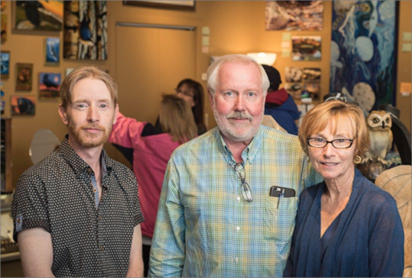 Family-Owned Offering Authentic Products